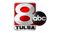 KTUL - Tulsa's Channel 8