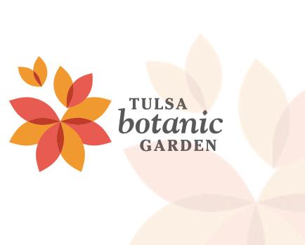 featured default image_0jpg - Tulsa Botanic Garden